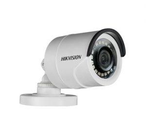 Camera thân hồng ngoại hikvision DS-2CE16D0T-I3F
